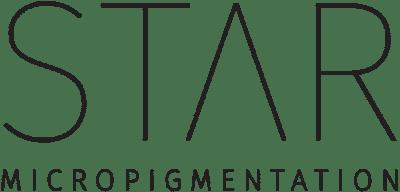 STAR Micropigmentation