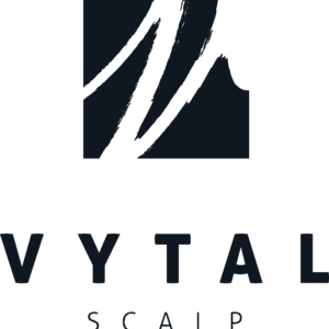 VYTAL Products